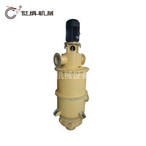 ITC系列氣流分級機